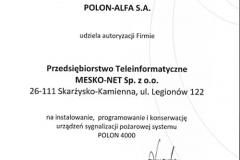 2018-autoryzacja-POLON-ALFA