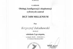 DGT 1