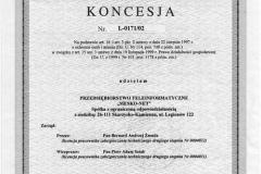 KONCESJA-2002rok-1