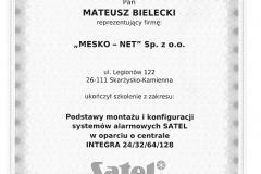 satel 1
