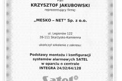 satel 2
